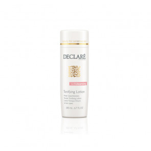 Declaré SOFT CLEANSING TONIFYING LOTION 200 ml