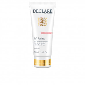 Declaré Soft Cleasing Soft Peeling Gentle Exfoliant 100 ml