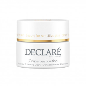 Declaré Stress Balance Cream couperose solution 50 ml