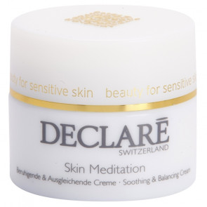 Declaré Stress Balance Skin meditation cream 50 ml