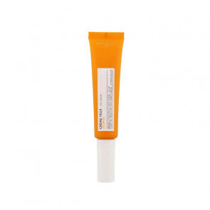 Decléor AROMAESSENCE GREEN MANDARINE Crème Yeux 15 ml