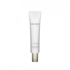 Decléor HYDRAFLORAL WHITE PETAL CC Creme Protectrice SPF50 40 ml
