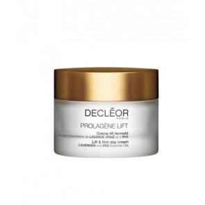 Decléor PROLAGENE LIFT Crème lift fermeté 50 ml