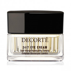 Decorté 24/7 Eye Cream 15 ml