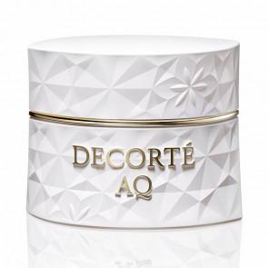 Decorté AQ Repair Cream 50 ml