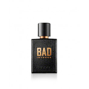 Diesel BAD INTENSE Eau de parfum 75 ml