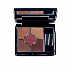 Dior 5 Couleurs Couture - 689 Mitzah