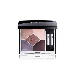 Dior 5 Couleurs Couture - 769 Tutu