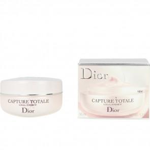Dior Capture Totale C.E.L.L. Energy Crème Universelle 50 ml