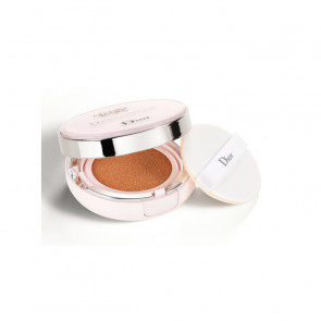 Dior CAPTURE TOTALE DREAMSKIN Perfect Skin Cushion 025
