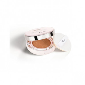 Dior CAPTURE TOTALE DREAMSKIN Perfect Skin Cushion 030