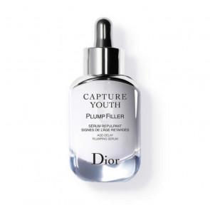Dior CAPTURE YOUTH Serum Plump Filler 30 ml