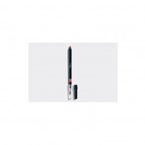 Dior Contour Crayon Lèvres - 080 Red Smile