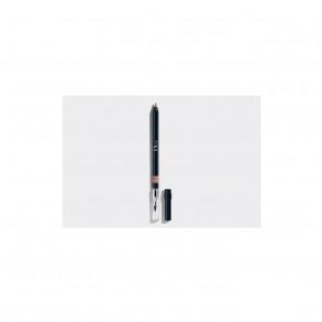 Dior Contour Crayon Lèvres - 593 Brown Fig