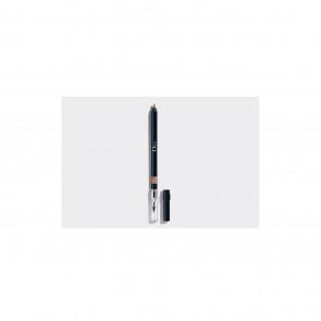 Dior Contour Crayon Lèvres - 760 Favorite