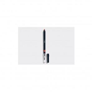 Dior Contour Crayon Lèvres - 846 Concorde