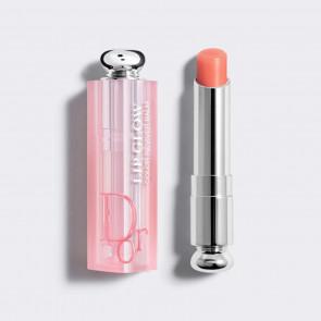 Dior Dior Addict Lip Glow Color Reviver Balm - 004 Coral 1 ud