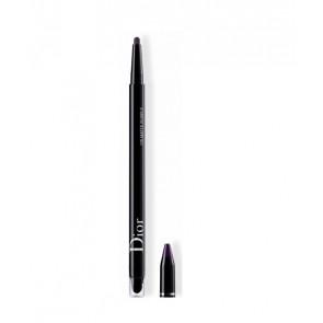 Dior Diorshow 24H Stylo Eyeliner - 176 Matte Purple