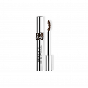 Dior Diorshow Iconic Overcurl - 694 Brown