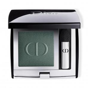 Dior Diorshow Mono Colour Couture - 280 Lucky Clover