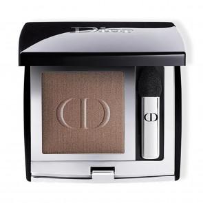 Dior Diorshow Mono Colour Couture - 481 Poncho
