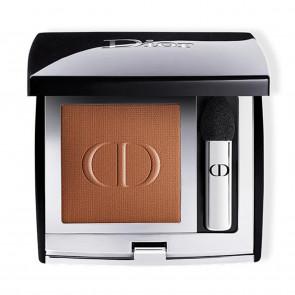 Dior Diorshow Mono Colour Couture - 570 Copper