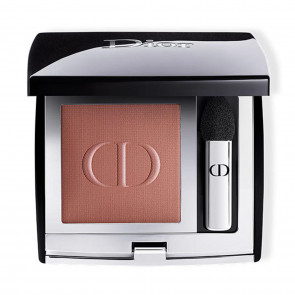 Dior Diorshow Mono Colour Couture - 763 Rosewood