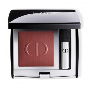 Dior Diorshow Mono Colour Couture - 884 Rouge Trafalgar