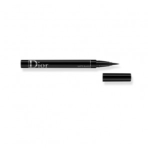 Dior DIORSHOW ON STAGE LINER 091 Matte Black