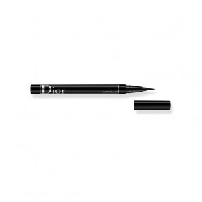 Dior DIORSHOW ON STAGE LINER 096 Vinyl Black