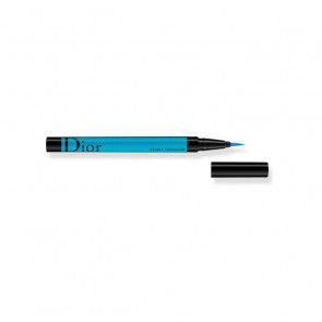 Dior DIORSHOW ON STAGE LINER 351 Pearly Turquoise