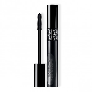 Dior DIORSHOW PUMP'N VOLUME Mascara 090 Black