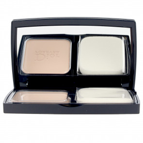 Dior Diorskin Forever Extreme Control - 010
