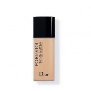Dior DIORSKIN FOREVER UNDERCOVER Foundation 035 Desert Beige