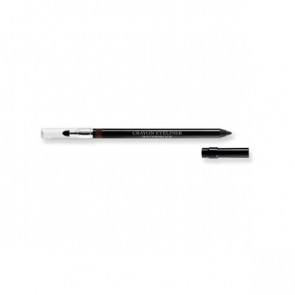 Dior EYELINER WATERPROOF 594 Intense Brown