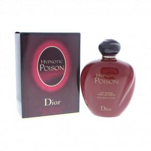 Dior HYPNOTIC POISON Loción corporal 200 ml
