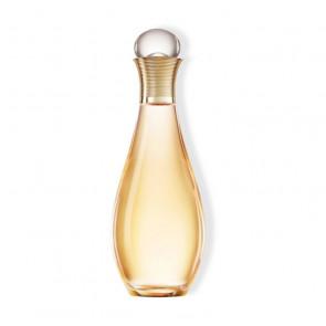 Dior J'ADORE Body Mist 100 ml