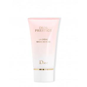 Dior Prestige La Crème Mains de Rose 50 ml