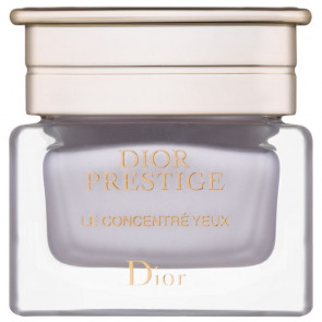 Dior PRESTIGE LE CONCENTRE YEUX 15 ml