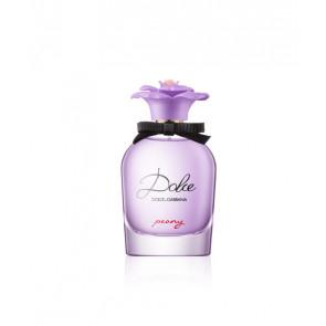 Dolce & Gabbana DOLCE PEONY Eau de parfum 30 ml