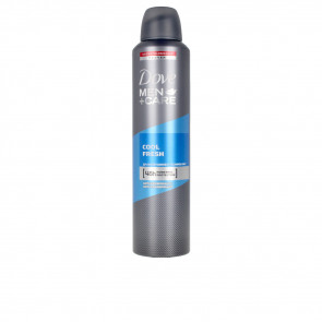 Dove MEN+CARE COOL FRESH Desodorante spray 250 ml