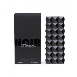 Dupont NOIR HOMME Eau de toilette 100 ml