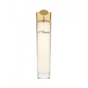 Dupont S.T. DUPONT POUR FEMME Eau de parfum 100 ml
