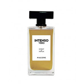 El Charro INTENSO VERO PIACERE Extrait de parfum 100 ml