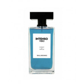 El Charro INTENSO VERO SALISSIMO Extrait de parfum 100 ml