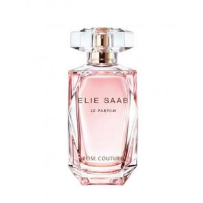 Elie Saab LE PARFUM Eau de parfum INTENSE Vaporizador 90 ml