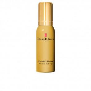 Elizabeth Arden Flawless Finish Mousse Makeup - 01 Sparkling Blush