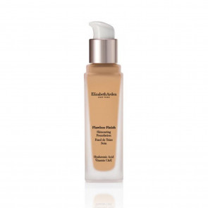 Elizabeth Arden Flawless Finish Skincaring Foundation - 320N 1 ud