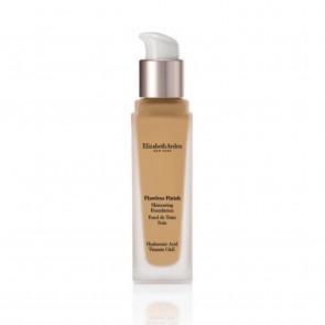 Elizabeth Arden Flawless Finish Skincaring Foundation - 410N 1 ud