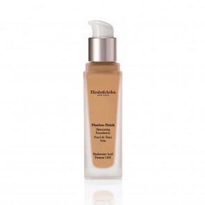 Elizabeth Arden Flawless Finish Skincaring Foundation - 440W 1 ud